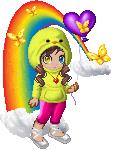 CandyAppleGirlie's avatar