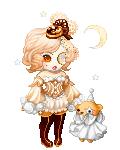 NomNomChiru's avatar