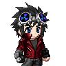supershadow-220's avatar