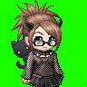 BlackTears0927's avatar