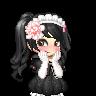 much amaze's avatar