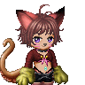 PC_Tabby's avatar