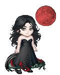 the_Black_Beauty123's avatar