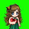 littlemissdang's avatar