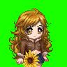 immortal_slayer's avatar