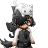 Killer-Poprock's avatar