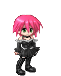 Akira Hayami's avatar