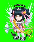 Nyappy Asuka
