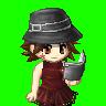 Auranstlar's avatar