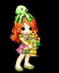 Isabella-x-Edward's avatar