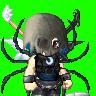 Sakeyum's avatar