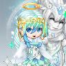 Crystalskytiger's avatar