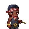 Shady stacks's avatar