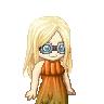 christineroad's avatar