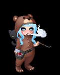 Miss Spanky's avatar