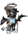 I Cappie I's avatar