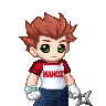 Krazyk095's avatar