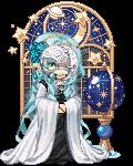 Theatrical Placenta's avatar