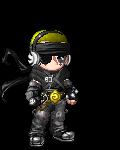 l Shexter l's avatar