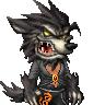 Valmot's avatar