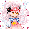 XxAnelyaxX's avatar