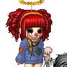 [kittie_ai]'s avatar