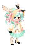 Teph's avatar