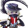 XxRockerJxX's avatar