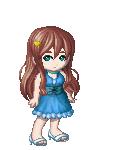 Nara Drago's avatar