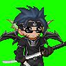 night_ra575's avatar
