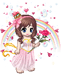 xxxlovemeforeverxxx's avatar