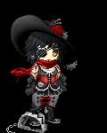 deadsphinx's avatar