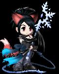 Hikari_Valentine's avatar