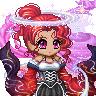 xo.Kari's avatar