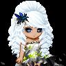 MidnightChampagneRose's avatar