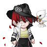 hive_warrior's avatar
