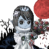 XLady AwaX's avatar
