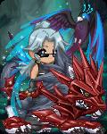 Ancient Draconian's avatar