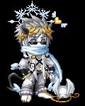 Farferalloie's avatar