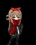 Nyett's avatar