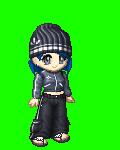 HinataOfTheHiddenLeaf's avatar