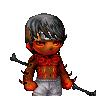 Martin Chuzzlewit's avatar