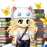 Loves Last Waltz's avatar