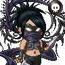 Danica_Rose's avatar