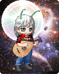 SaintMartian's avatar