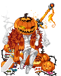 Iggy Poop's avatar