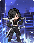 Delita-san's avatar