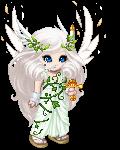 Aldrea Kon's avatar