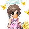 santina soul's avatar