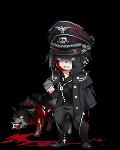 top tsundere's avatar